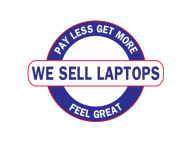 We Sell Laptops