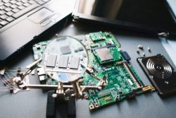 We Fix Laptops