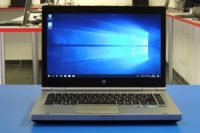 622 - HP EliteBook 8470P Cheap Laptop.