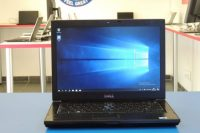 627 - Dell Latitude E6410 Cheap Laptop.