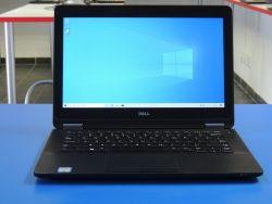 610 - Dell Latitude E7450 Refubished laptop.