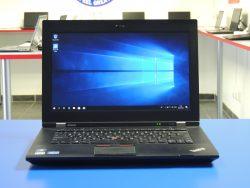 667 - Lenovo L430 Cheap Laptop