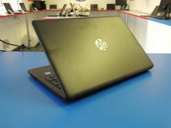 733 - HP 15-da0041ni Cheap Laptop
