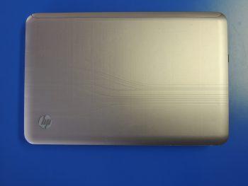 791 - HP Pavilion dv6 Cheap Laptop
