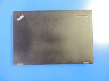 796 - Lenovo ThinkPad T440P Cheap Laptop