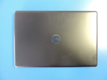 801 - Dell G3 Cheap Laptop