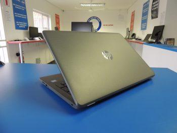 810 - HP 15-bs004ni Cheap Laptop