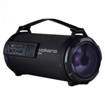 Bluetooth Urban Tube Speaker